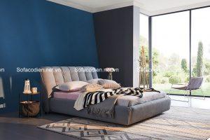 Tại sao sofa kém chất lượng lại ảnh hưởng đến sức khỏe của bạn