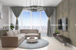 Bí kíp tô điểm thêm cho không gian phòng ngủ đẹp xinh