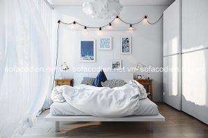 Làm thế nào để chọn giường ngủ phù hợp với bạn