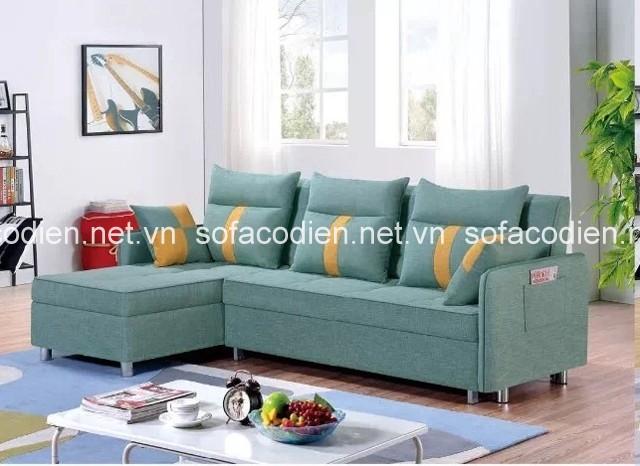 Địa chỉ kinh doanh sofa giường top 1 tại quận Hoàn Kiếm