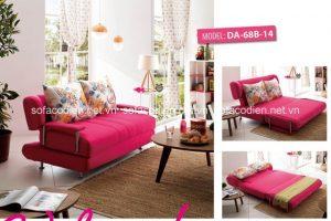 Mua sofa giường tại TP Hòa Bình ở đâu giá rẻ, chất lượng?